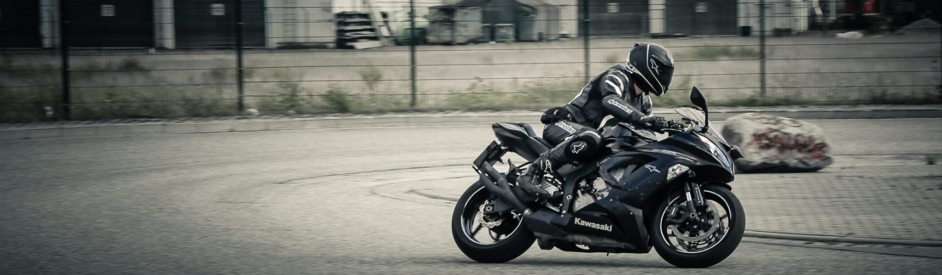 Sedgemoor Motorcycle Training, Bridgwater, Somerset