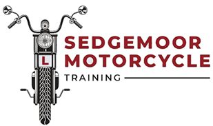 Sedgemoor Motorcycle Training